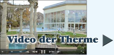 Video der Therme in Seelze bei Hannover