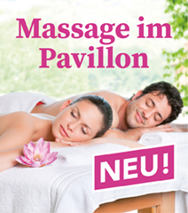 Thermalbad Seelze Bei Hannover Sauna Wellness Schwimmbad
